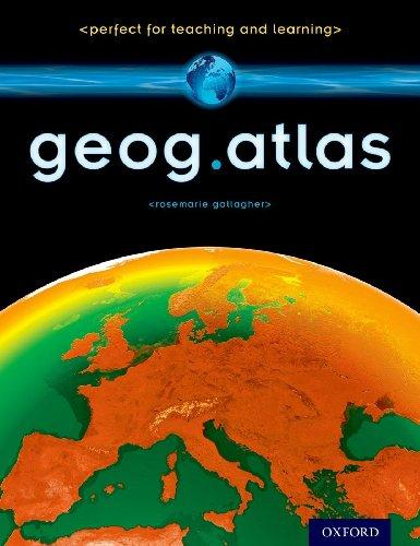 geog.atlas (Geog 123 3e)