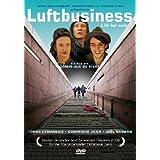 Life for Sale ( Luftbusiness ) ( Vida en venta ) by Tómas Lemarquis