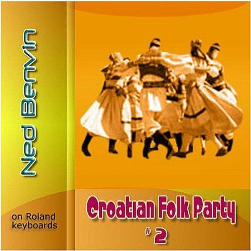Istrian Waltz Mix (Istrian Italian minority)