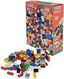MY 1000 Building Bricks