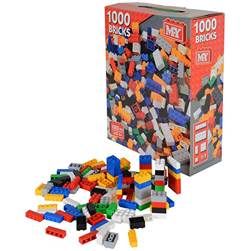 my-1000-building-bricks