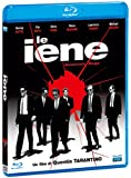Le Iene (Blu-Ray)