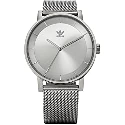 Reloj Adidas by Nixon para Hombre Z04-1920-00