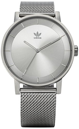 Adidas by Nixon Men's Watch Z04-1920-00