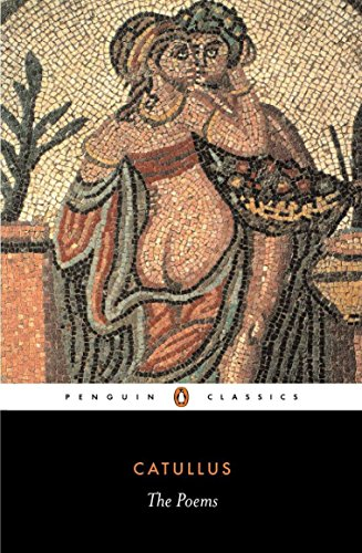 The Poems (Penguin Classics)