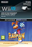 Rayman Advance [Nintendo Wii U - Version digitale/code]