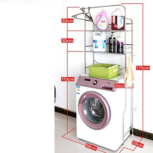lavadora-de-acero-inoxidable-estantes-de-bano-inodoro-y-estante-estantes-de-bano-estantes-del-almace