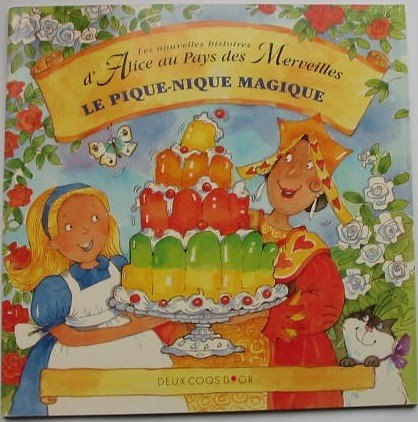 "<a href=""/node/28212"">Le pique-nique magique</a>"
