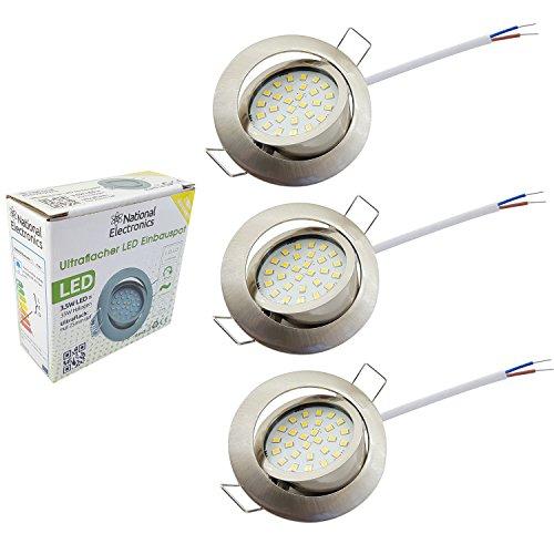 national-electronicsr-slim-line-einbauspot-in-silber-mit-nur-25mm-einbautiefe-3er-set-deckenspot-mit