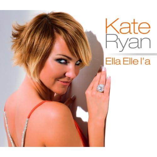 Ella Elle L A (Radio Version)