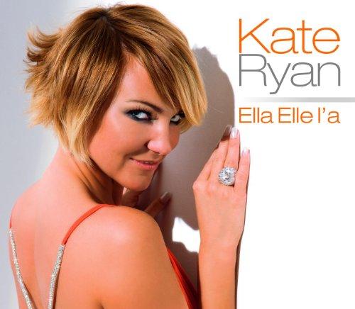 Ella Elle L A (extended)