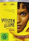 Wüstenblume (2-Disc Special Edition) kostenlos online stream