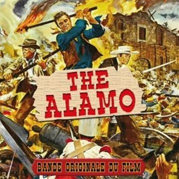 the-alamo-bande-originale-du-film-bof
