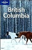 BRITISH COLUMBIA & THE YUKON 4