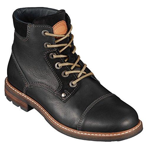 Di FICC hiano© Premuim di lacci cerati, runds Nipoti per affari, Vestito e scarpe in pelle, Ø 2–3mm, Lunghezza 45–120cm, resistente agli strappi Beige