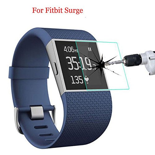 interestingr-9h-gehartetes-glasfilm-schutz-fur-fitbit-uberspannungsschutz-blaze-smart-watch