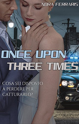 once-upon-three-times