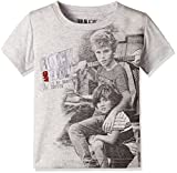 Gini & Jony Boys' T-Shirt (121010162396 ...