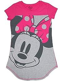 Disney - Camisón - Básico - para Mujer