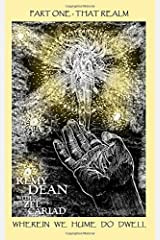 This (part one): That Realm, Wherein We Hume Do Dwell (This, That and the Other) Paperback