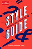 #3: The Economist Style Guide : 12th Edition