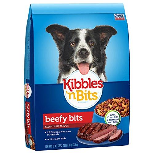kibbles-n-bits-n-beefy-bits-savory-beef-flavor-dry-dog-food-16-pound