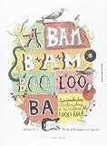 A BAM BAM BOO LOO BA: Curiosidades ilustradas de la historia del Rock¿n¿roll (EXPEDICIONES POLARES)
