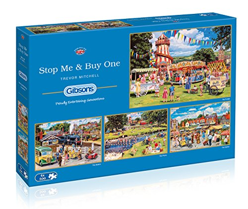 gibsons-stop-me-et-buy-one-puzzles-4x-500pices