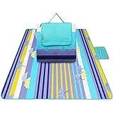 Almohadilla de humedad máquina de limpieza por ultrasonidos alfombra de picnic alfombrilla de...