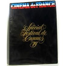 Cinéma de France spécial Festival de Cannes 79