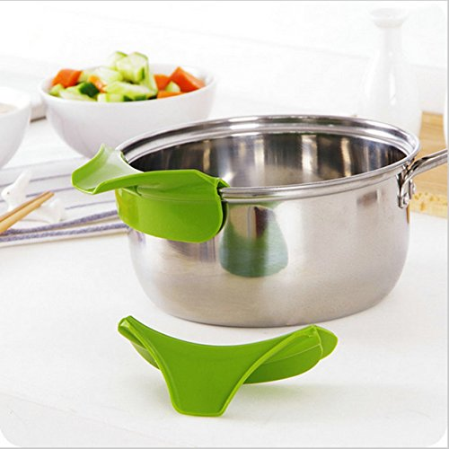 lalang-silicone-pour-spout-slip-on-mess-free-for-pots-pans-and-bowls