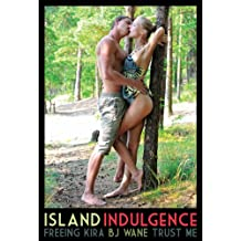 Island Indulgence (English Edition)