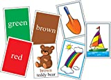 Creative Educational Aids 0522 Colour - ...