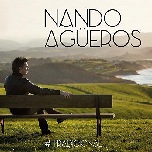 Acuérdate de Nando Agüeros en Amazon Music - Amazon.es