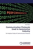 Automotive Best Deals - Communication Protocols Used in Automotive Industry: An Analytical Study of Communication Protocols