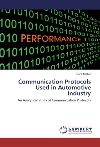 communication-protocols-used-in-automotive-industry-an-analytical-study-of-communication-protocols