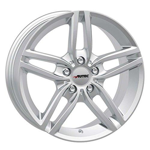 Autec-K8018505074618--8-x-18-ET50-5-x-112-cerchi-in-lega
