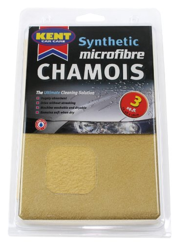 kent-ic300-microfibre-synthetic-chamois-cloth