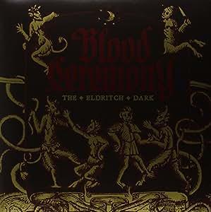 The Eldritch Dark [VINYL]