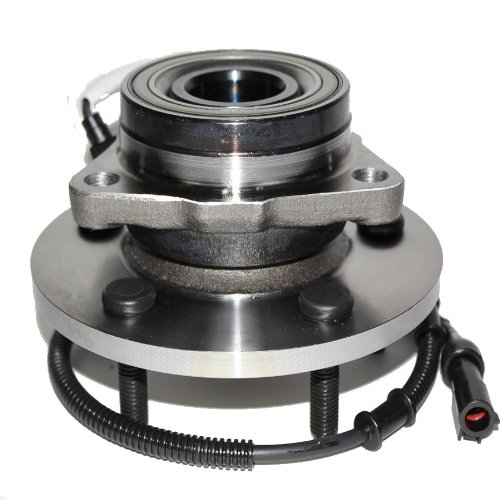 brand-new-front-wheel-hub-and-bearing-assembly-ford-expedition-lincoln-navigator-4x4-5-lug-12mm-bolt