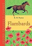 Oxford Children's Classics: Flambards