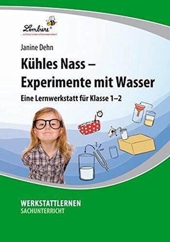 kuhles-nass-experimente-mit-wasser-cd-rom-grundschule-sachunterricht-klasse-3-4