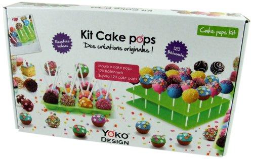 yoko-design-1244-kit-cake-pops-silicone-pvc-alimentaire-acrylique-33-x-20-x-5-cm