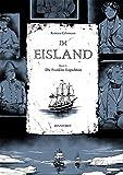 Im Eisland: Band 1: Die Franklin-Expedition - Kristina Gehrmann
