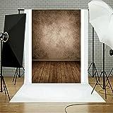 Hintergrund Foto, sunnymi LOVE Thema Art Kundenspezifische Hintergrund-Stützen,3D Fotografie Studio Backdrop Vinylgeweb