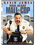 Paul Blart - Mall Cop [DVD] [2009]