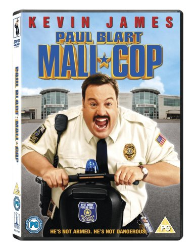 paul-blart-mall-cop-dvd-2009