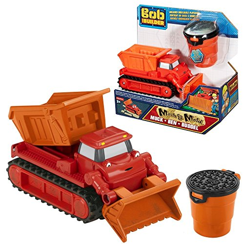bob-el-constructor-juego-de-arena-muck-vehiculo-plastica-16-cm-bob-the-builder