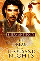 The Dream of a Thousand Nights