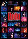 Dido - Live At Brixton Academy (DVD + Bonus CD)